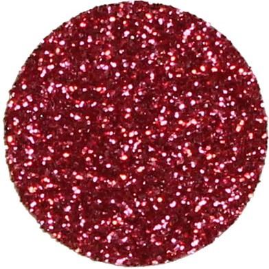 Stahls CCG927 Cad-Cut Glitter Pink