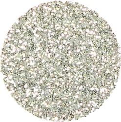 Stahls' Cad-Cut Glitter 921 Silver
