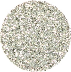 Stahls CCG921 Cad-Cut Glitter Silver