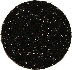 Stahls' Cad-Cut Glitter 928 Black