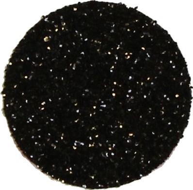 Stahls CCG928 Cad-Cut Glitter Black