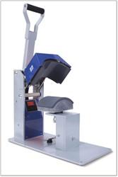 Stahls' Basic Cap press