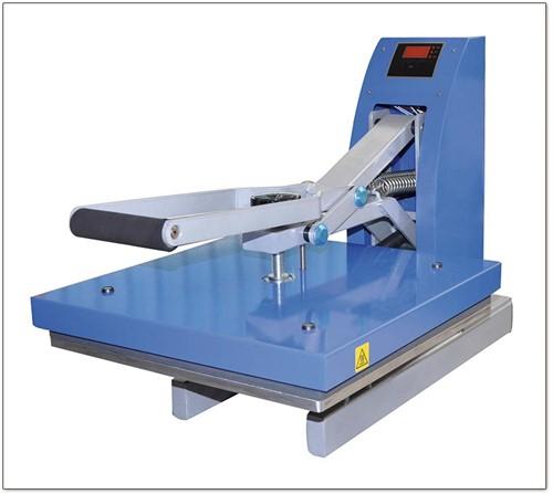 Stahls' Basic 40x50cm