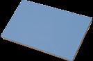 Stahls lower platen for Hotronix heat press, 40 x 50cm