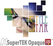Stahls' Cad-Color SuperTEK Opaque