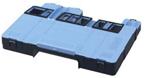 Mantanance cartridge cassette MC-09