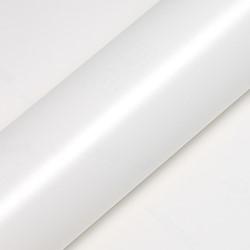 Hexis Translucent T5001 1230mm x 30m