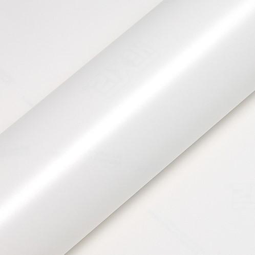 Hexis Translucent T5001 1230mm x 30m-1