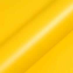Hexis Translucent T5015 Sleutelbloem 1230mm