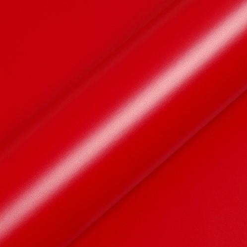 Hexis Translucent T5053 Cherry 1230mm
