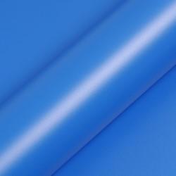 Hexis Translucent T5127 Adriatisch 1230mm