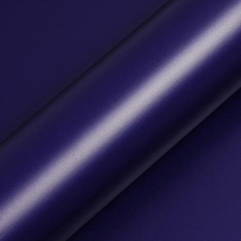 Hexis Translucent T5274 Ocean Blue 1230mm