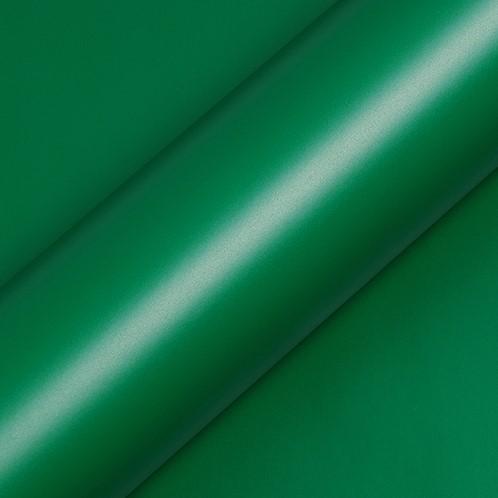Hexis Translucent T5355 Prairie Green 1230mm
