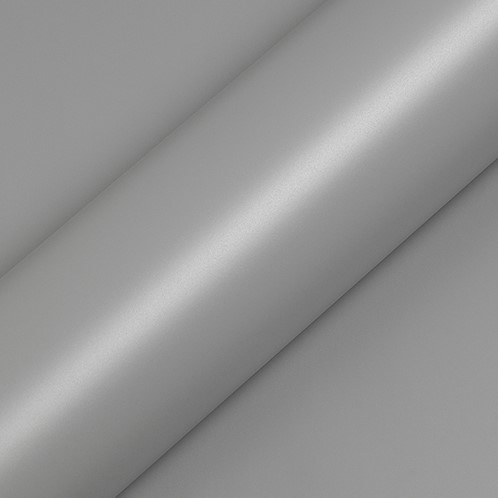 Hexis Translucent T5549 Elephant Grey 1230mm