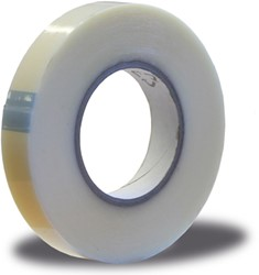 Bisonyl Tape 25mm x 25m