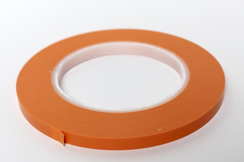 Tape Oranje 8mm