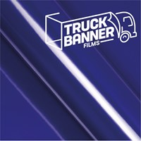 Truck Banner TB9000S