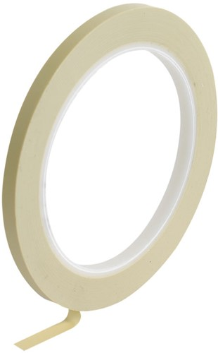 Hexis Tiro Deco smalle masking tape 6mm x 33m