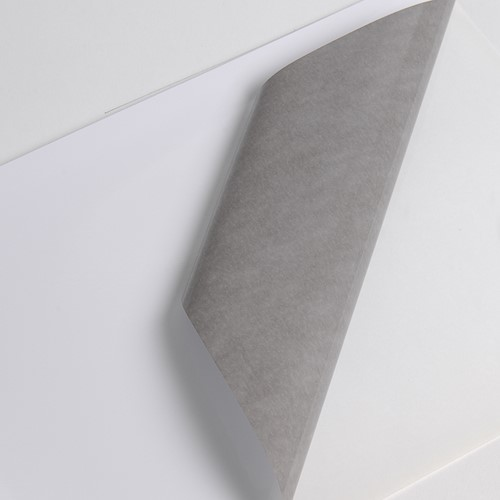 Hexis V240WG1 Polymeer printmedia 45m x 1050mm