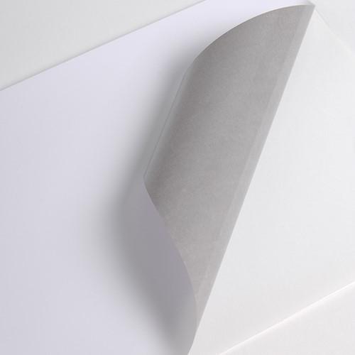 Hexis V300WS1 Monomeer printmedia 45m x 1370mm