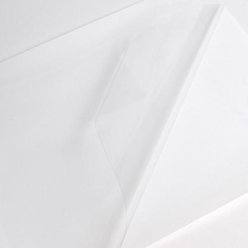 Hexis V302CG1 Monomeer printmedia 45m x 1600mm
