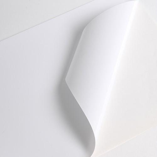 Hexis V3101WM Monomeer printmedia 45m x 1370mm