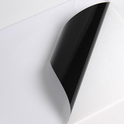 Hexis V310WG Monomeer printmedia 45m x 1600mm