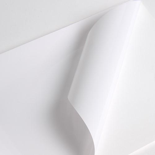 Hexis V311WG Monomeer printmedia 45m x 1600mm