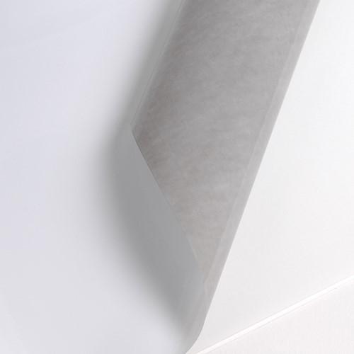 Hexis V350WG1 Monomeer printmedia 45m x 1600mm