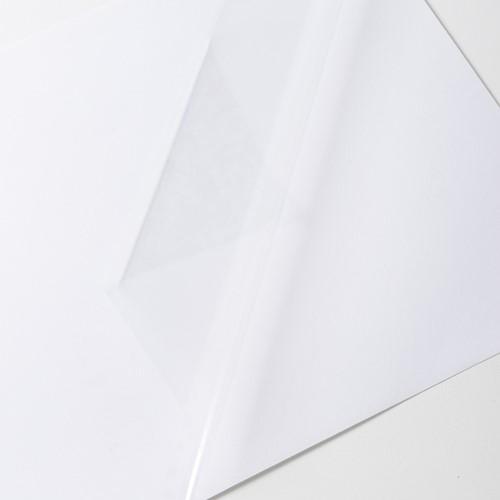 Hexis V4002CG1 Monomeer printmedia 45m x 1370mm