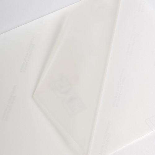 Hexis V650M Monomeer laminaat 50m x 1050mm