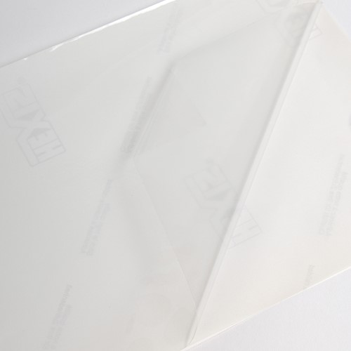 Hexis V700B Monomeer laminaat 50m x 1050mm