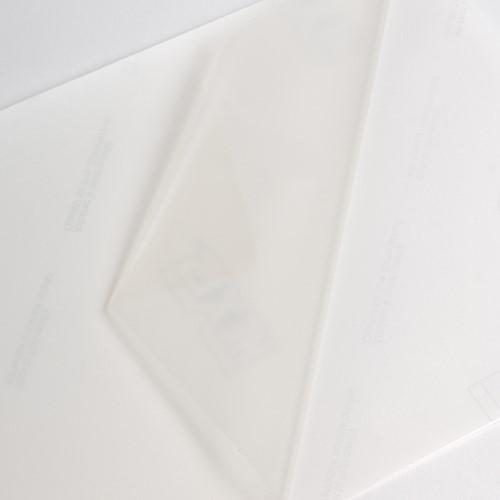 Hexis V700M Monomeer laminaat 50m x 950mm