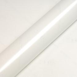 Hexis V700S Monomeer laminaat 40m x 1370mm