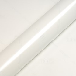 Hexis V700S Monomeer laminaat 50m x 1600mm