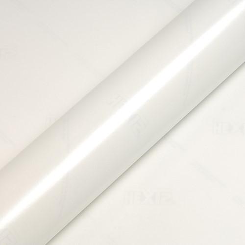 Hexis V700S Monomeer laminaat 50m x 1050mm