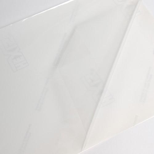 Hexis V740M Polymeer laminaat 50m x 1050mm