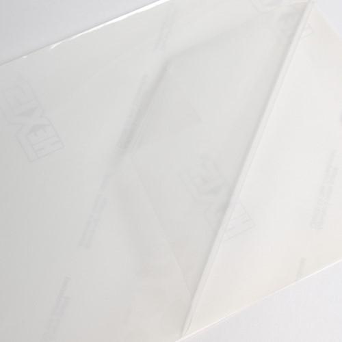 Hexis V750B Polymeer laminaat 50m x 1370mm