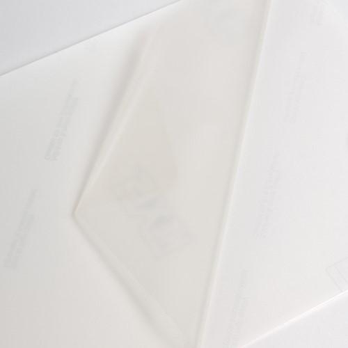 Hexis V750M Polymeer laminaat 50m x 1600mm