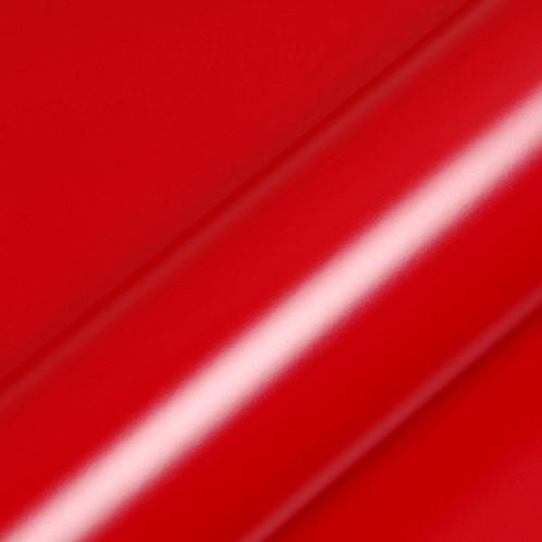 Hexis VCRE3186M  Ruby Red matt sterk klevend 1230mm
