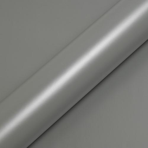 Hexis VCRE3444M Dark Grey matt sterk klevend 1230mm