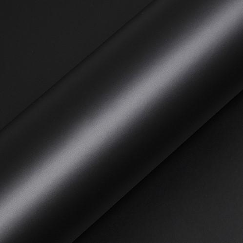 Hexis Translucent T5001 1230mm x 30m-2