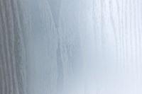 Hexis VWOOD laminaat 30m x 1370mm