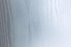Hexis VWOOD laminaat 10m x 1370mm
