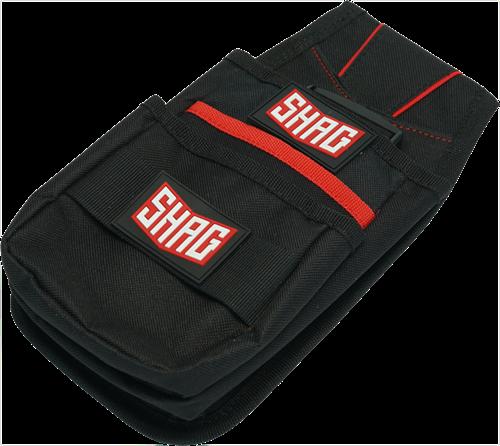 SHAG toolbelt
