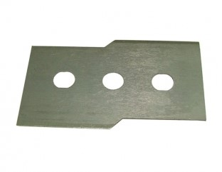 SpareBlades CutCoaster (10er pack)
