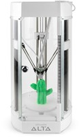 Silhouette ALTA® 3D printer-1