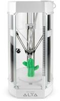 Silhouette ALTA® 3D printer