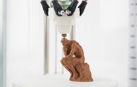 Silhouette ALTA® 3D printer-2
