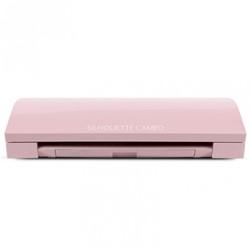 Silhouette CAMEO® 3 Blush Pink
